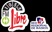 Cooperativa de trabajo FM Libre Ltda. LRJ866